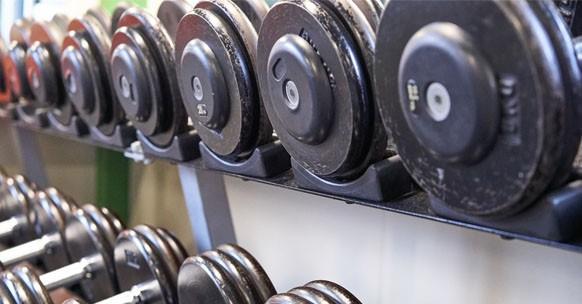 doms dolori muscolari post allenamento cause