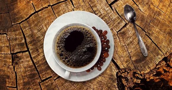 Fegato ingrossato prevenzione dieta caffe