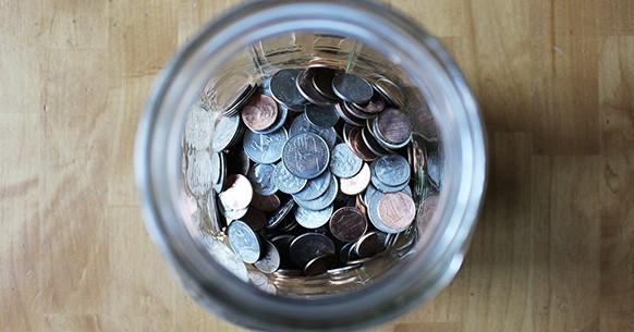 Monete e Nichel