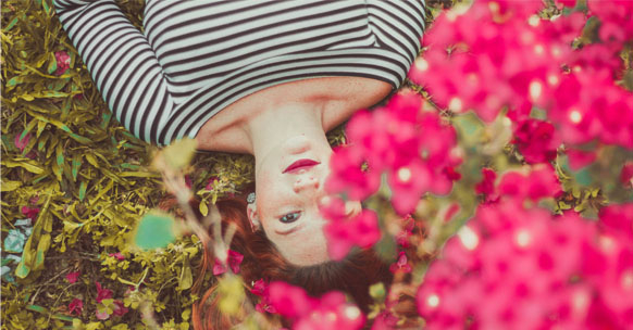 fiori di bach elenco