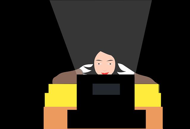 Insonnia: i 5 errori più comuni che non ci fanno dormire bene