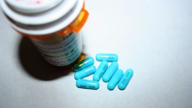 Come curare la cistite cronica - Benessereblog