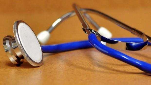 Ipertensione polmonare, arriva la cartella elettronica..