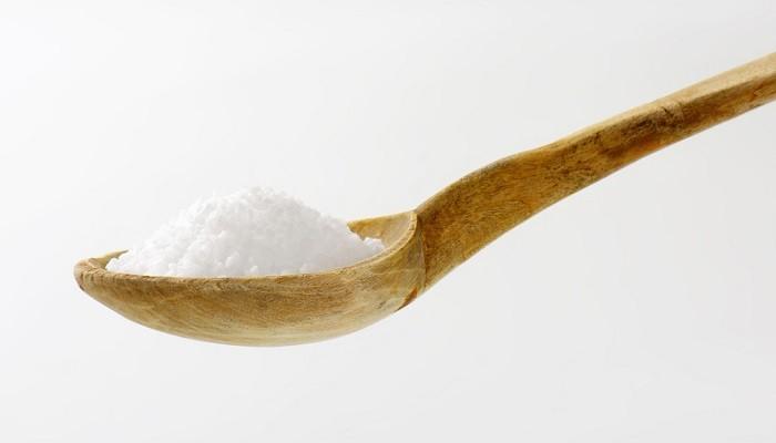 Cloruro di magnesio: controindicazioni ed effetti..