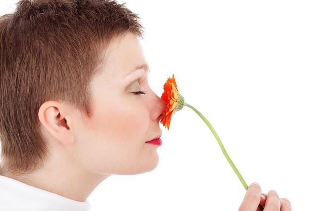 Perché respirare dal naso è meglio