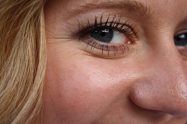 Quali sono gli effetti dello stress sul viso?