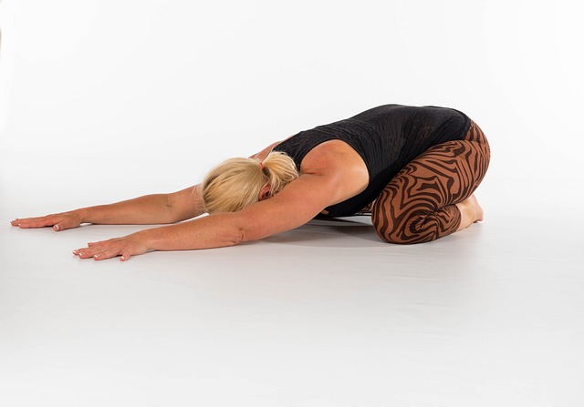 Tensione al collo e spalle, 5 metodi per alleviarla