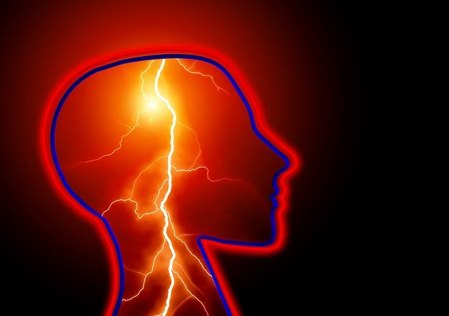 Epilessia, come comportarsi?