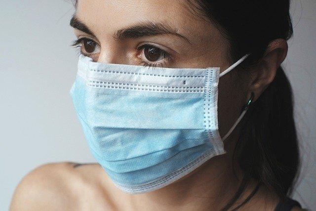 Covid, le nuove raccomandazioni dell'Istituto Superiore di Sanità