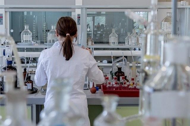 Covid: nuova variante del virus in Bulgaria