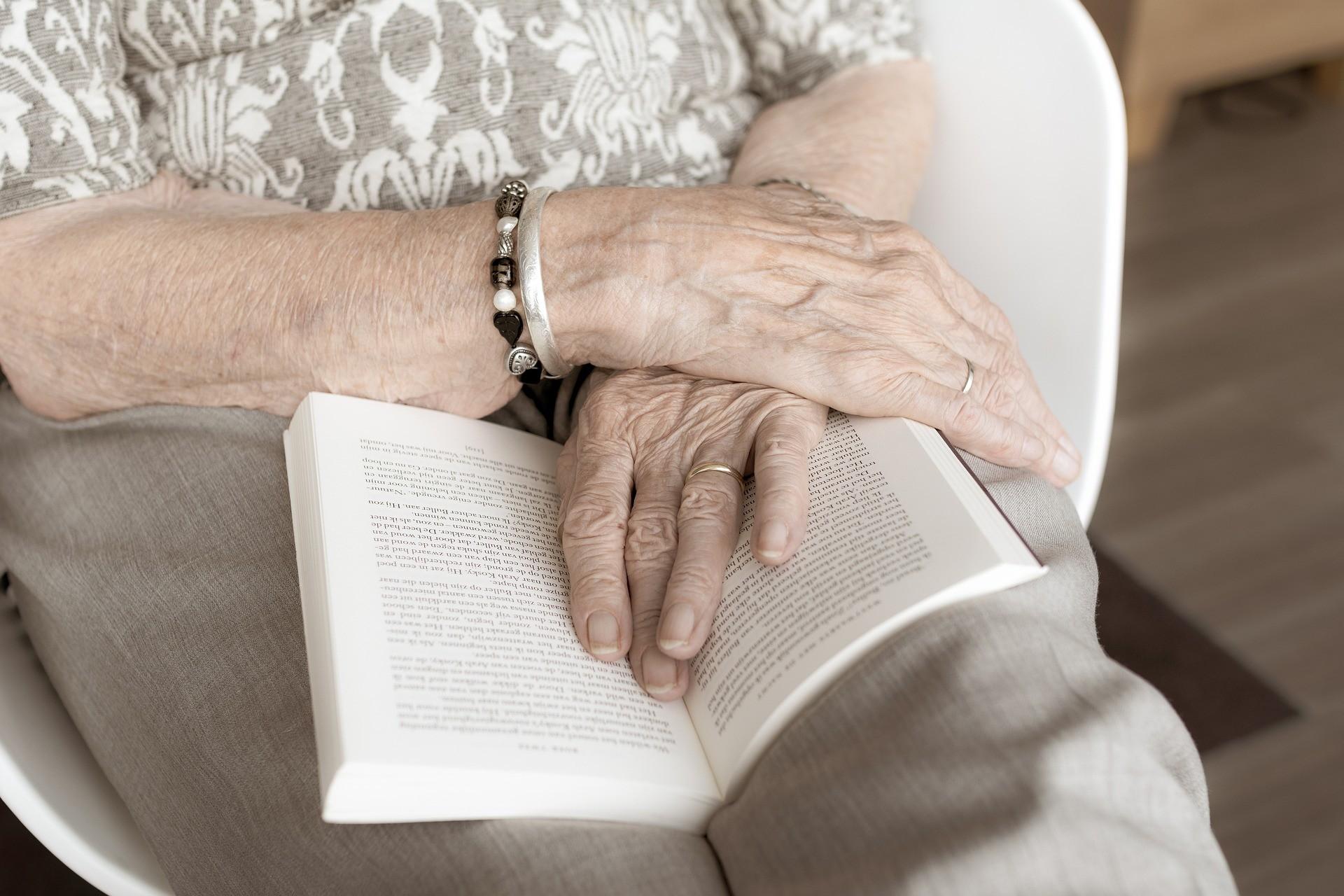 prevenire l'Alzheimer