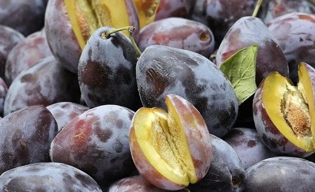 La frutta che fa bene allapelledel viso