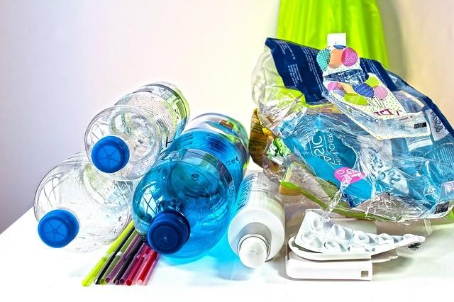 5 imballaggi alimentari eco friendly: ecco quelli da preferire