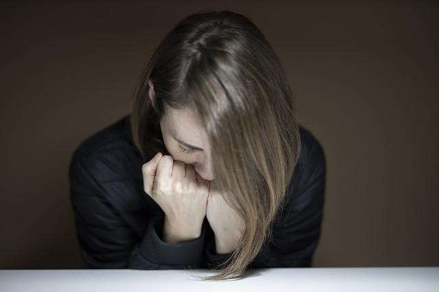 Sindrome di Guillain-Barré: sintomi, cause e cure