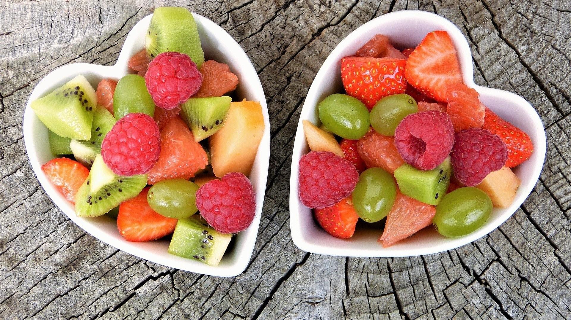 Frutta contro diverticolite