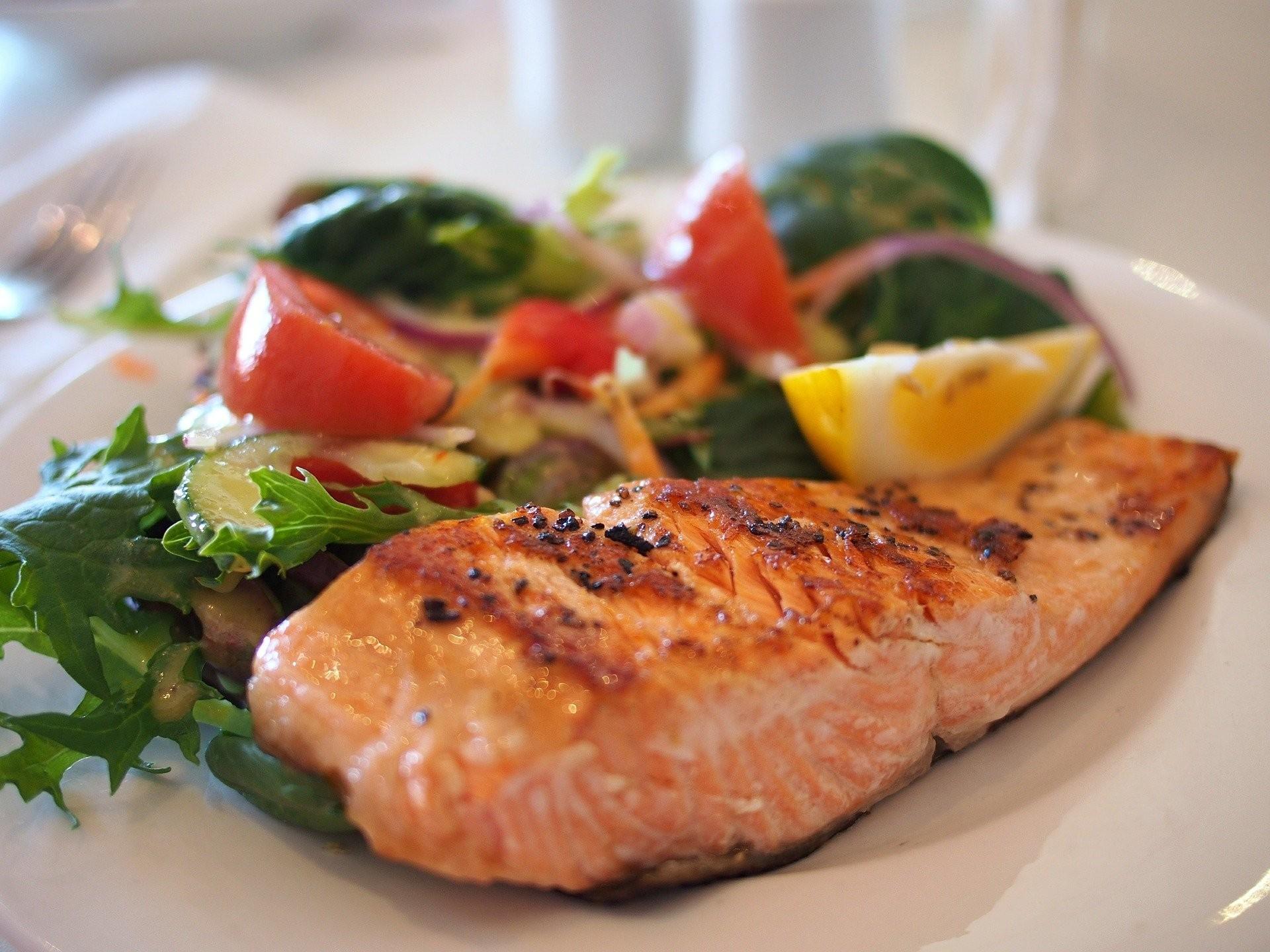 carenza acido folico dieta