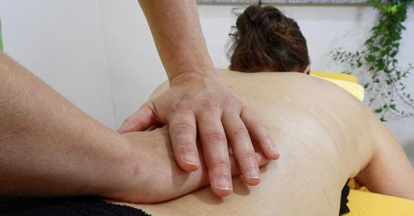 Nervo sciatico infiammato cure fisioterapia
