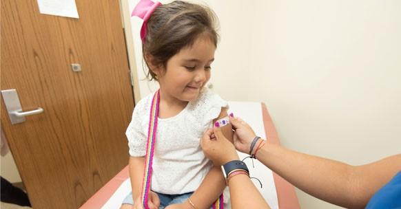 quali sono i vaccini obbligatori