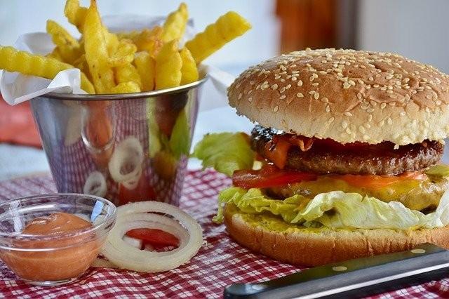 Cosa mangiare e quali cibi evitare quando si ha il diabete