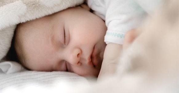 diabete neonatale