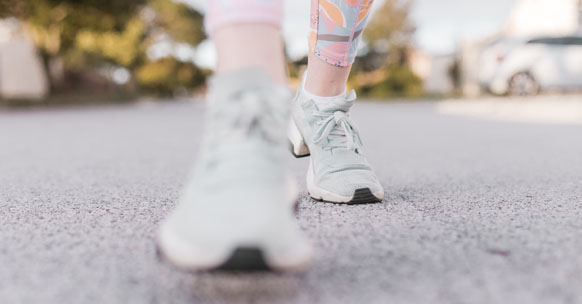 diabete terapie sport